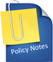 policy-notes