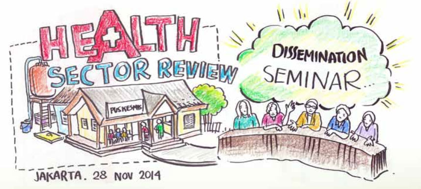 health-review