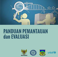 buku pemantuan copy