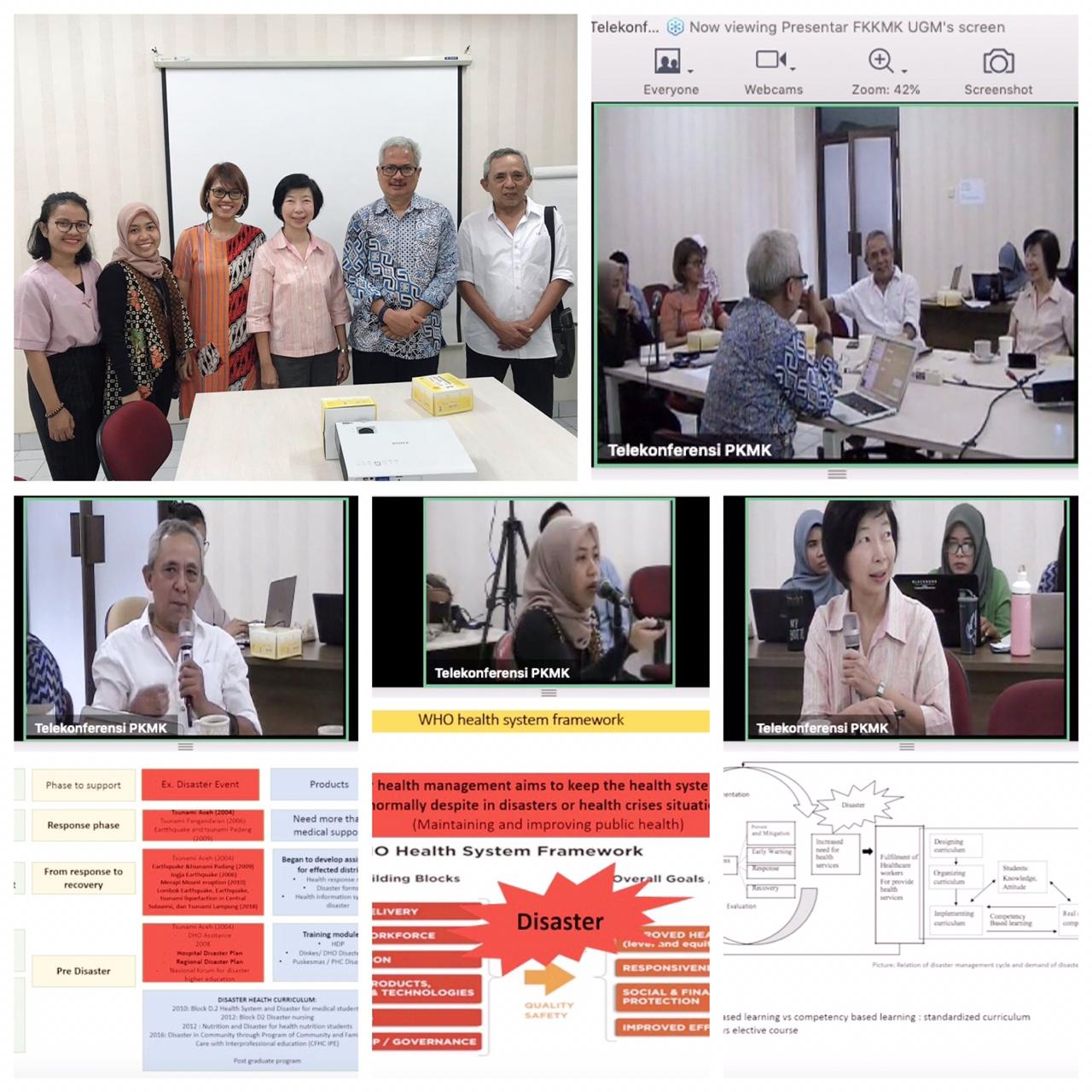 webinar-reportage-financing-for-disaster-management-in-indonesia-opportunities-and-challenges-discussion-with-community-of-practice